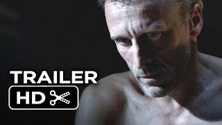 Nonton Borgman US Release Trailer (2014) - Dutch Thriller HD Film Subtitle Indonesia Streaming Movie Download