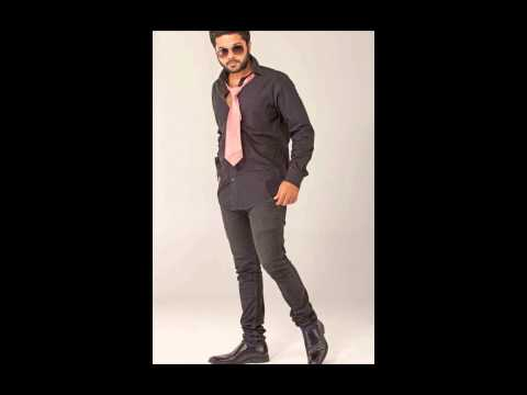 Tamil Actor Ramki,Sanjeev and Actress Meenakshi in English Padam Movie Photoshoot Video