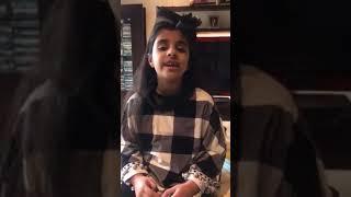Video NANDINI SONI-little singing sensational MP3, 3GP, MP4, WEBM, AVI, FLV Agustus 2018