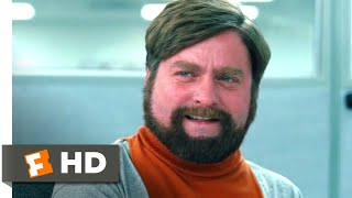 Nonton Dinner for Schmucks (2010) - Therman's Laugh Scene (5/10) | Movieclips Film Subtitle Indonesia Streaming Movie Download