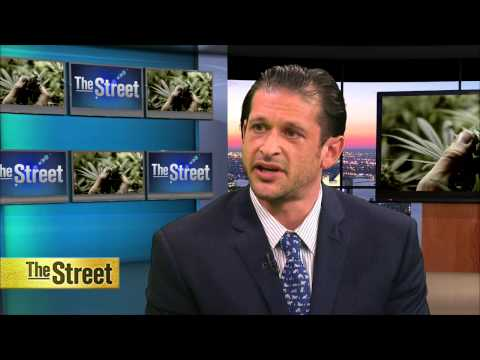 New York Sends Medical Marijuana Bill to Finance Committee