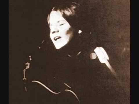 Tekst piosenki Janis Joplin - I'll Drown In My Own Tears po polsku