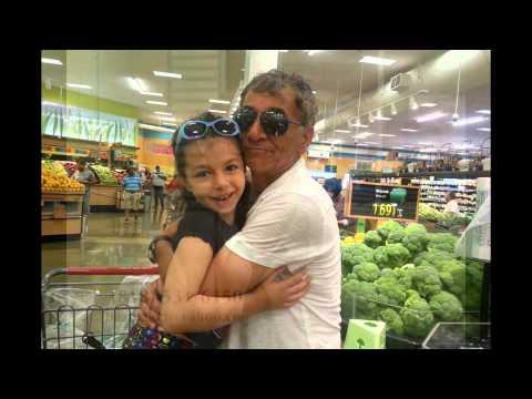 Ashot Edigaryan (видео)