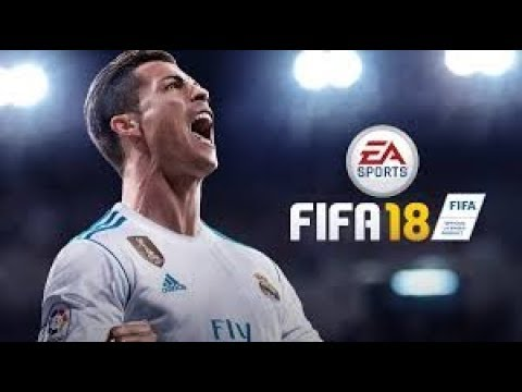 How To Download FIFA 18 On Pc