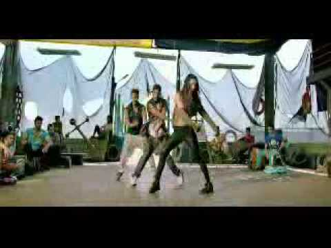 Video sun saathiya 3gp video song download abcd 2 2015 3gp video songs mobighar com download in MP3, 3GP, MP4, WEBM, AVI, FLV January 2017