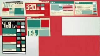 Video Youtube de Opera Mini mobile web browser