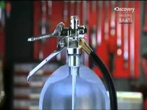 Ersan yangın söndürme dolap cihazlar malzemeleri limited şirketi resim 2