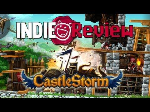 download castlestorm pc