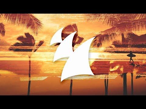 Willem De Roo – Vamos a La Playa (feat. Taleen)