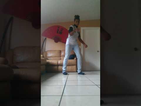 Chrishan - Sin City (Dance Video)