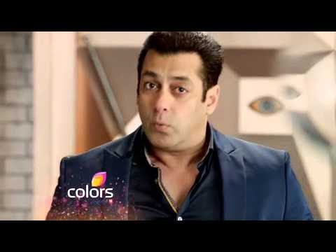 Bigg Boss Double Trouble: Coming Soon