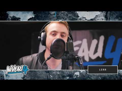 Niveau 4 Sessie #11 - Lerr (видео)