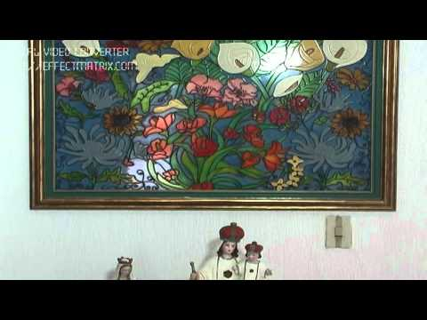 Hotel Casa Pablo - Video