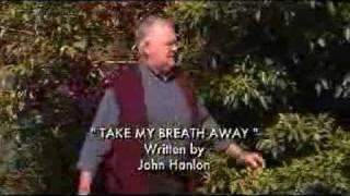 Neighbours - Harold strangles Paul Part 2 (2006)