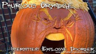 Phurious Oryndge thumb image