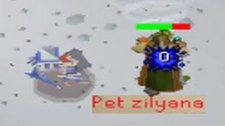 All pet drops: https://www.youtube.com/playlist?list=PLT5RndsXnGr1Wu8DdKOXznUAzezgcr6tYHere is my Saradomin / Zilyana Jr. pet drop with my reaction! I also show some other drops I've gotten from Commander Zilyana in addition to my recent luck at Thermy and Dagganoth Kings. Enjoy!!!Like, Subscribe, and join andrewajt62 friends chat!Follow me on Twitter: https://twitter.com/andrewajt62Follow me on Twitch.tv: http://www.twitch.tv/andrewajt62Join my Discord! https://discord.gg/HCEJ8gHThanks so much to Not Cold for the new outro! Leave me feedback in the comments, and follow him at https://twitter.com/NotColdYTOutro music:Beach Buggy Ride by Elexive https://soundcloud.com/elexiveCreative Commons — Attribution 3.0 Unported— CC BY 3.0 http://creativecommons.org/licenses/by/3.0/Music provided by Audio Library https://youtu.be/qpxGxqhVXLA