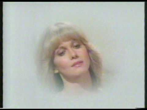 Collection - Olivia Newton-John TV Specials 1976-1981