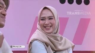 Video RUMPI - Lucu ! Pertanyaan Fitnah Atau Fakta Tentang Melky & Dewi (9/5/18) Part 2 MP3, 3GP, MP4, WEBM, AVI, FLV November 2018