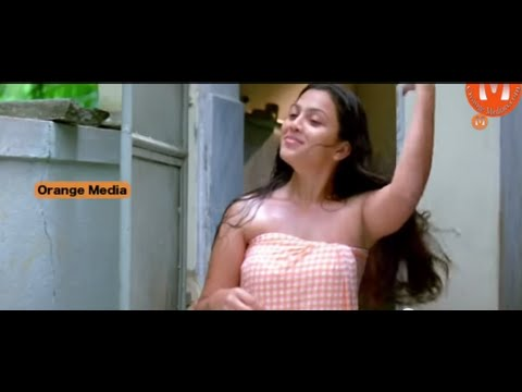 Back To Back Telugu Comedy Scences  || Chedugudu Telugu Movie