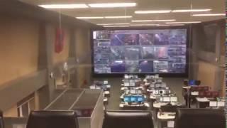 Выписываемые штрафы автомобилистам Москвы в реальном времени