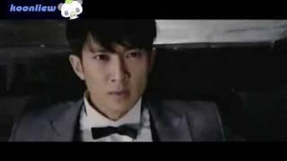 Nonton  Thaisub  My Kingdom   Wu Chun   Han Geng Action Cut Film Subtitle Indonesia Streaming Movie Download