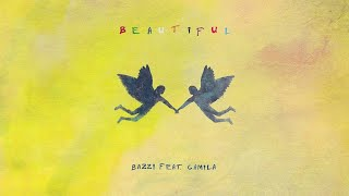 Video Bazzi - Beautiful feat. Camila Cabello ( 1 Hour Music ) MP3, 3GP, MP4, WEBM, AVI, FLV Agustus 2018