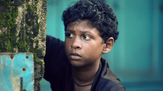 Video The Beyond - Malayalam Short Film By Biju Mattannur | Master Chethan | Vinod B Vijayan MP3, 3GP, MP4, WEBM, AVI, FLV Oktober 2018