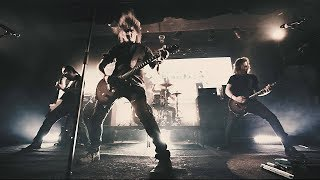 Video GATE Crasher - Bestie (Oficiální videoklip)