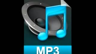 [mp3]Bastille - Pompeii [ Free mp3 download link bastille pompeii]