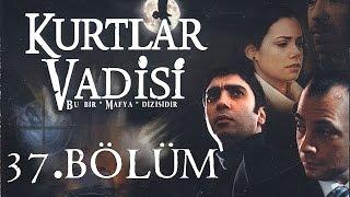 Kurtlar Vadisi, Osman Sınav'ın yarattığı politik konuları ele alan Türk film ve dizi serisidir. Kanalımıza abone olmak için tıklayın;...