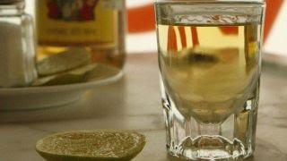 Christen new 'Wait, What?' segment with signature margaritas