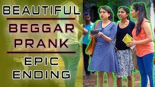 Video Beggar with a Twist Prank by Wow studios (EPIC ENDING) MP3, 3GP, MP4, WEBM, AVI, FLV Desember 2018