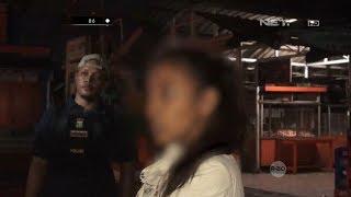 Video Merasa Ditantang, Wanita Ini Marah Tak karuan - 86 MP3, 3GP, MP4, WEBM, AVI, FLV Agustus 2018