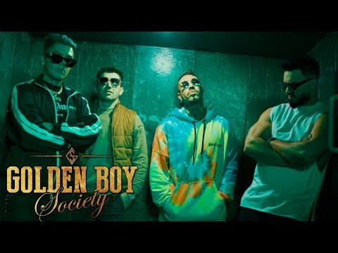 @Jador  x @Lino Golden  - Dau Moda | Official Video