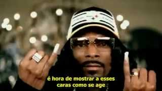 50 CENT FEAT SNOOP DOGG P.I.M.P (LEGENDADO)