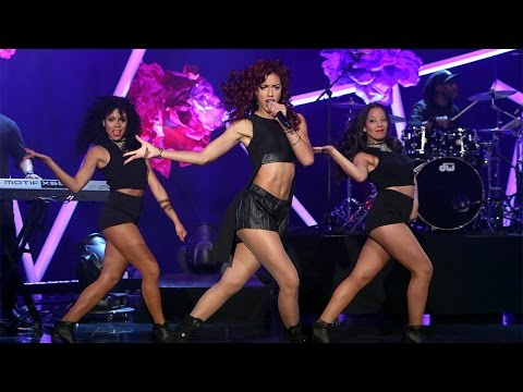 Download & Watch R&B Concert YouTube Videos Offline.