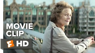 Nonton The Sense Of An Ending Movie Clip   Meeting With Veronica  2017    Charlotte Rampling Movie Film Subtitle Indonesia Streaming Movie Download