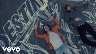Casseurs Flowters - Inachevés [Clip officiel] - YouTube
