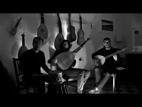 ALFABETO FALSO // I Bassifondi, Simone Vallerotonda