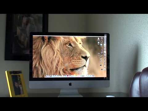 , title : 'How to Fix your iMac WIFI problems'
