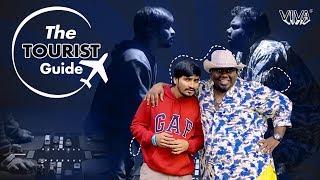 The Tourist Guide Telugu Comedy Short Film