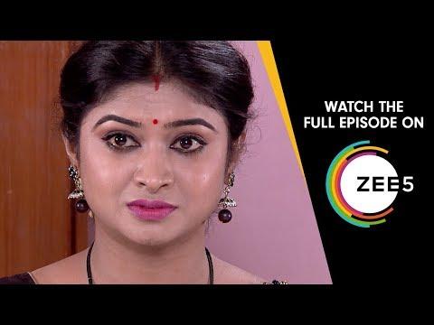 Video Manini - Episode 1139 - May 26, 2018 - Best Scene download in MP3, 3GP, MP4, WEBM, AVI, FLV January 2017