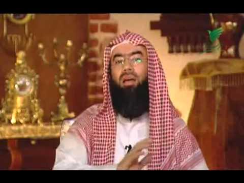 23. Nabil Al Awadi - Arwa3 Al Qasas -  Qisat Mousa wal Khidr (видео)