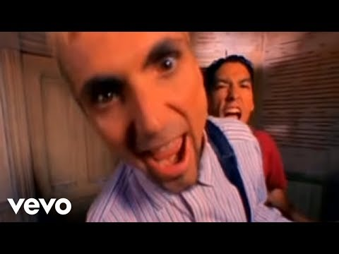 Santa Monica (1995) (Song) by Everclear