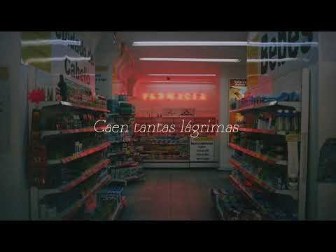 Ramona - Tristes Ojos // LETRA