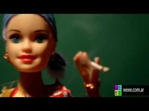 Bardi - La muñeca feminista