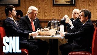 Nonton Donald Trump Robert Mueller Cold Open   Snl Film Subtitle Indonesia Streaming Movie Download