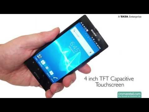 how to use 3d camera in xperia j