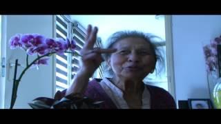Download lagu Ibu Soelasih Nyeritake Pye Mbyen Bapake Lan Simbae Mangkat Neng Suriname Mp3