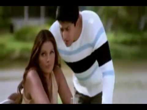 Video udit narayan rare song   Dheere Dheere Dil Ko download in MP3, 3GP, MP4, WEBM, AVI, FLV January 2017